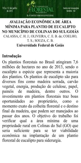 Resumos-11-06_6 - 2º Congresso Florestal no Cerrado