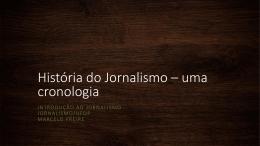 02_historia_do_jornalismo