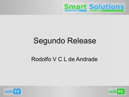 segundo_release