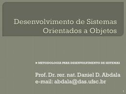 DesenvolvimentoOO_2