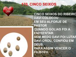 CINCO_SEIXOS