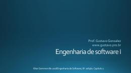 Engenharia-de-software-I-Aula