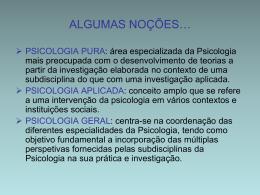 apsicologiaaplicada (114851)