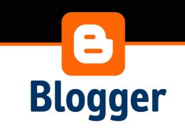 Como_criar_um_blogue (3)