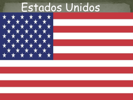 economia dos Estados Unidos - prof-nair