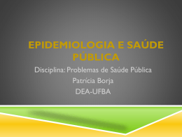Epidemiologia_e_Saude_Publica_2013