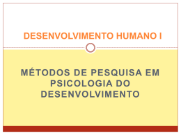 File - Estudo Psicologia