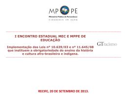 Implementacao_das_leis_10.639_e_11.645