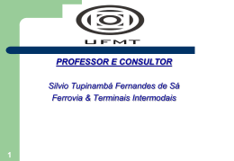 Logistica-Intermodal-MT-08_01_2015