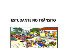 apres_projeto_transito[1] - Escola Estadual Padre Anchieta