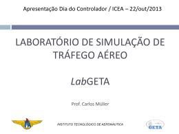 Modelo de otimização para o sequenciamento de aeronaves