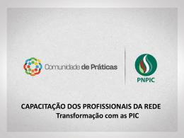 capacitacao_dos_profissionais_
