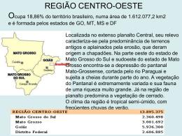 Região-Centro