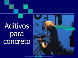 01_-_Aditivos_para_concreto - Webgiz