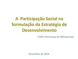 Interconselhos_esther_-_brasil