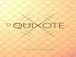 Dom Quixote!!! (3204868)