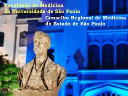 Reinaldo_Ayer_Oliveira
