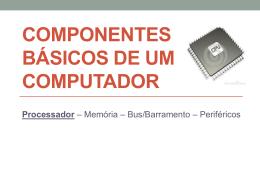 Processador1