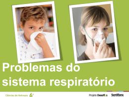 problemas_sistema_respiratorio