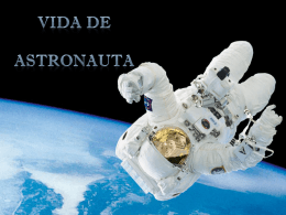 Vida-de-astronauta-1..