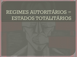 regimes_autoritarios__estados_totalitarios
