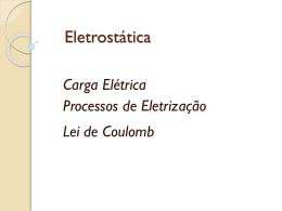 Eletrost_tica Verdad..