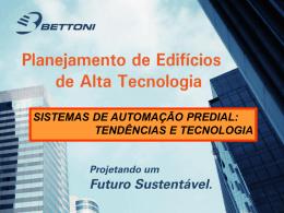 donwload - Revista Automatizar