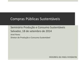 ARIEL_APRESENTACAO_PCS_Salvador
