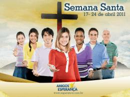 SM8524-NICODEMOS E JESUS