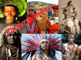 povos-pre-colombianos