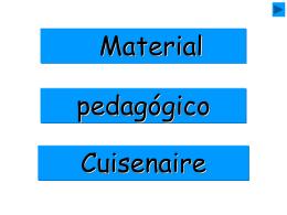 Decomposição de números com o Cuisenaire