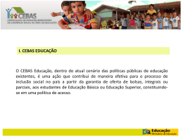 Dra. Eneida Cardoso de Britto Corrêa