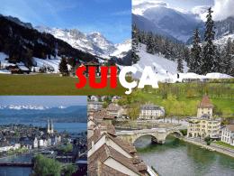 suiça - projetocopacilt