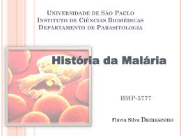 Instituto de Ciências Biomédicas