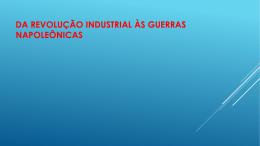 BAIXAR - Colégio Energia Barreiros