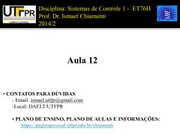 PPTX - UTFPR