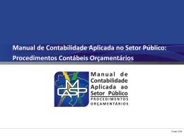 2. CB.MCASP_-_PCO