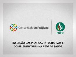 insercao_das_praticas_integrativas_e_complementares_na_rede
