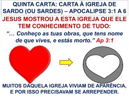 IMPRESSAO__CARTA_A_SARDES__260114