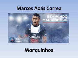 72c8982e9 sport club corinthians paulista perfil institucional
