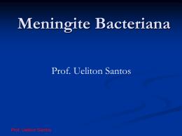 08-53-17-meningitebacteriana