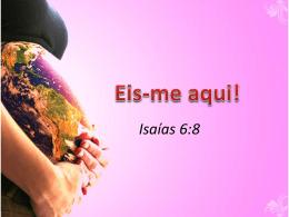 mensagem_Encontro_Rede_Mulheres_Pra._Clauidia.