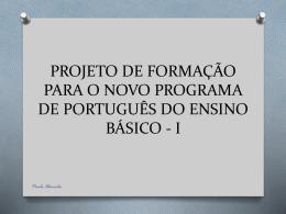 File - Sala de Estudo de Língua Portuguesa