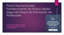 Monica Ribeiro da Silva / UFPR – arquivo Powerpoint