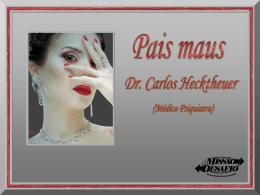 Pais_maus - WordPress.com