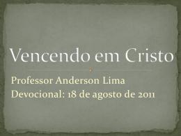 Vencendo_em_Cristo