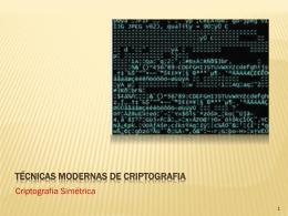 Tecnicas-Modernas-de-Criptografia