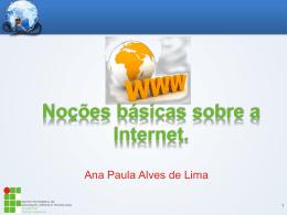 - Campus Araguaína