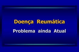 doenca_reumatica_paulo_mar2011