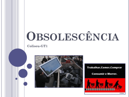 obsolescencia-GT1+Coliseu